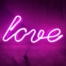 love-неон (1)